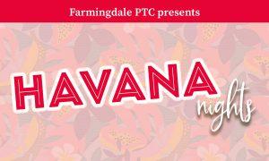 havana-banner